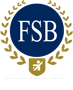 FSB - Federation of Small Businesses website, information about self-employed people small firms