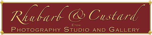 Rhubarb & Custard, Eton. Photography Services.