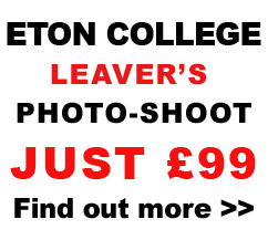 eton college photographer
